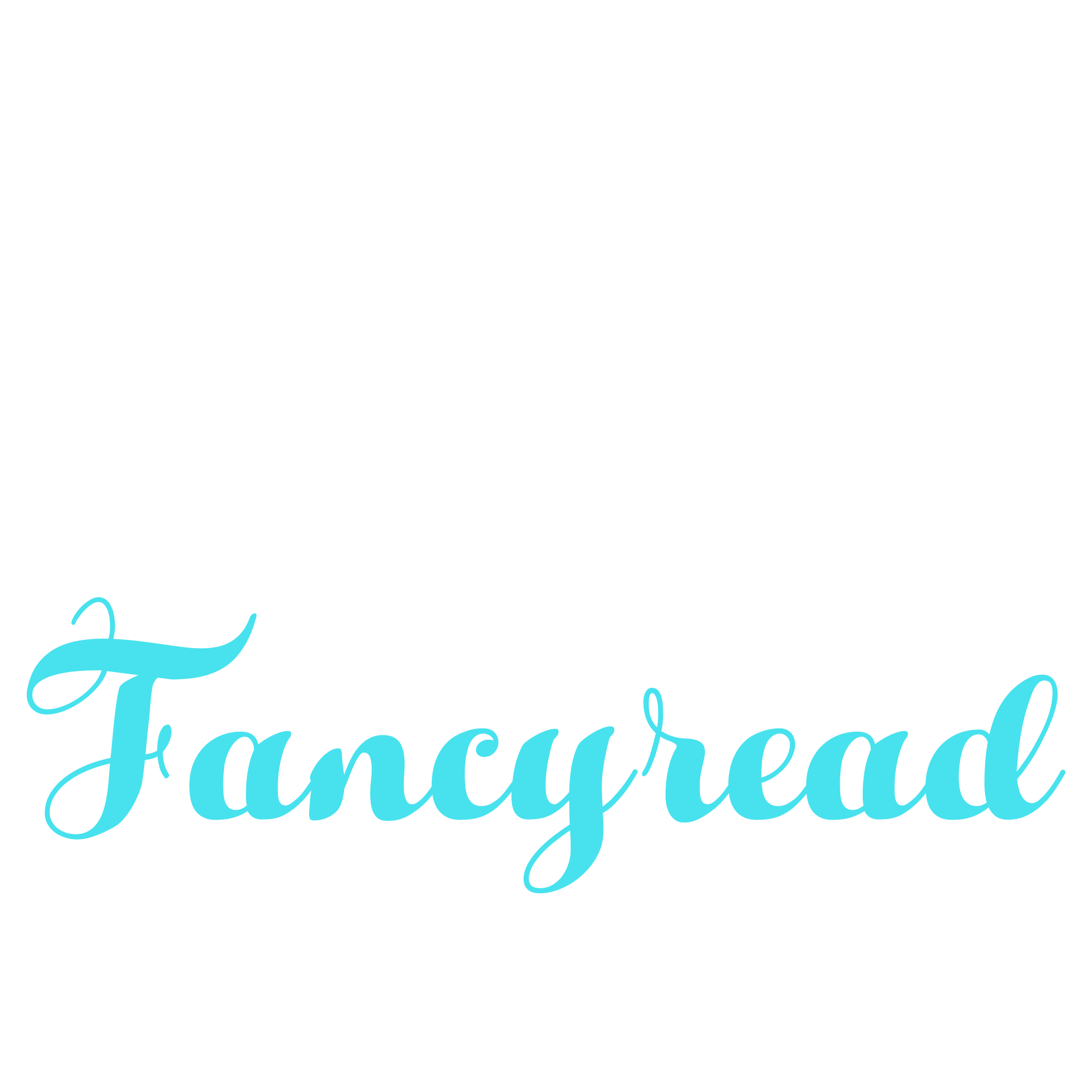 Fancyread Inc.